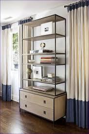 Furniture Marvelous Bonton Furniture Outlet Johnny s Appliance