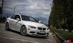 BMW 5 Series bmw m3 in white : Review: 2011 BMW M3 – M.G.Reviews