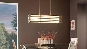 linear chandelier dining room. Linear Chandeliers Chandelier Dining Room I