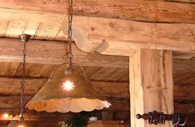 wine rack lighting. Full Size Of Wine Glass Rack Chandelier Reviews Cooler Storage Racks Cabinet Rustic Lighting