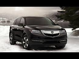 2018 acura colors. simple colors 2018 acura rdx  colors inside acura colors