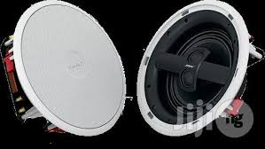bose in ceiling speakers. bose virtually invisible 791 in-ceiling speakers ii in ceiling