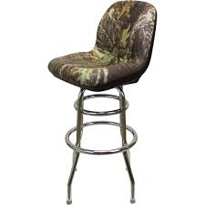 contemporary furniture manufacturers. Best Bar Stool Stools In Top Manufacturers Swivel Paint For Hydraulic Contemporary Furniture Archived On P