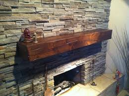 16 best shelf mantel images on fireplace shelves knotty alder and fireplaces