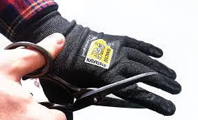 10 Tips For Choosing The Right Glove For The Job 2018 02