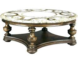 round end table target wonderful target end tables end tables target round end tables target round
