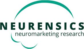 Neurensics