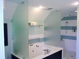 shower glass partition glass partition shower glass partition dubai