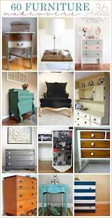 diy furniture makeover. Furniture Makeover At The 36th Avenue - 11 To 22 Diy I