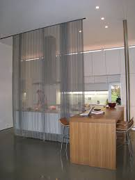 ceiling curtain track kitchen modern with breakfast bar eat in bedroom modern kitchen track