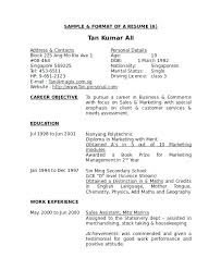 Apparel Merchandiser Resume Format 16 Fantastic Merchandising Resume
