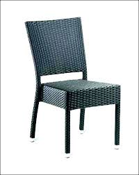 stacking chairs plastic deck canadian tire outdoor