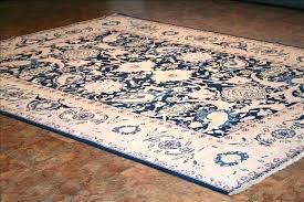 light pink persian rug pink rug navy oriental rug navy and pink oriental rug designs navy light pink persian rug