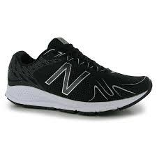 new balance urge. new balance | vazee urge mens running shoes u