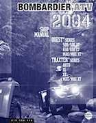 bombardier quest 650 manual loadloft bombardier quest 650 manual
