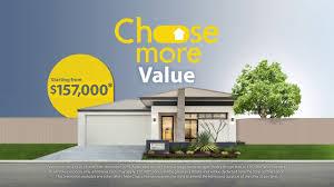 Choice Homes Designs New Choice Homes