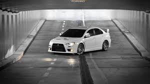 mitsubishi lancer 2015 white. mitsubishi lancer hd wallpaper full pictures 2015 white