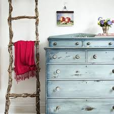 pink painted furniture. Faded Denim Dresser Makeover Pink Painted Furniture I