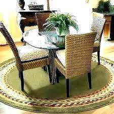 4 foot round rugs 5 foot carpet runner round rug 8 ft 6 round rug 6