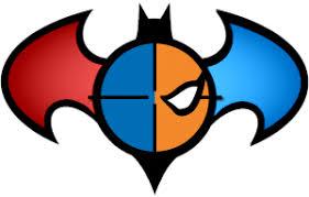 Sketch 16 17 Part 2 Of 60 For Dc Comics Publisher Jim Lee Art Auction To Help Comic Book Retailors Hurt By Covid 19 Coronavirus Pandemic Deathstroke Batman Hush S Huntress Inside Pulse