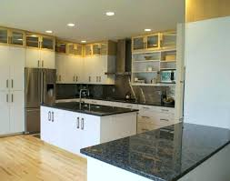 replace kitchen medium size of to how with change countertops replacing without damaging cabinets