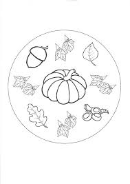 Small Picture coloring pages mandala vonsurroquen