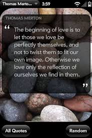 Thomas Merton Quotage Pinterest Thomas Merton Wisdom And Truths Classy Lost Love Sorrow Merton