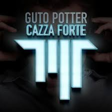 Forte Fonts Free Download Guto Pötter Cazza Forte Original Mix Free Download