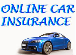 Insurance Quote Online Custom Save Money Using Car Insurance Quotes Online Times Journal