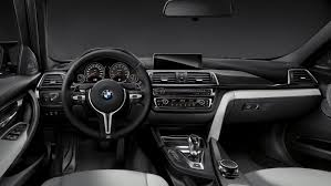 2018 bmw three series. delighful series 2018bmw3seriesinterior1 in 2018 bmw three series