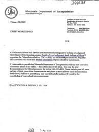 Grant Proposal Cover Letter Nih Template Medical Sample Resume For