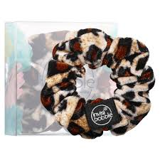 <b>Sprunchie</b> Scrunchie - <b>invisibobble</b> | Sephora