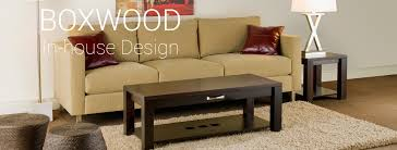 Wood Furniture For Living Room Furniture Store Vancouver And Coquitlam Creative Home Furnishings