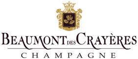Beaumont des Crayères a le plaisir de vous présenter sa cuvée EXPRESSION en Édition limitée | A Vos Assiettes, Recettes de cuisine illustrées