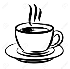 Coffee Icon Stock Photo, Picture And Royalty Free Image. Image 26428391.