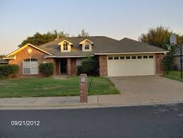 2 Bedroom Houses For Rent Bryan College Station