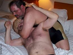 gay fetish xxx watching men cum watching men cum enticing for tastystocky fat gay men sleeper holds wrestling husband wife watching