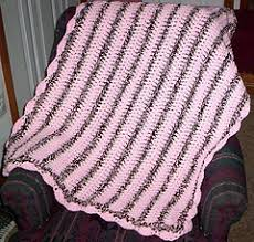 Easy Afghan Patterns Beauteous Ravelry Leisure Arts 48 More Extra Easy Afghans To Crochet