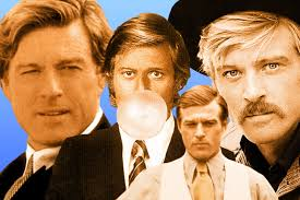 He is the recipient of various accolades, including two academy awa. Here S A Look At The Unrelenting Handsomeness Of Robert Redford Decider