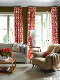 living room window valances. living room window valances