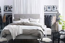 How To Decorate Your Bedroom Functional