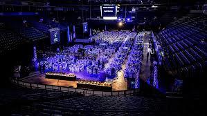 Santander Arena Performing Arts Center Reading Pa