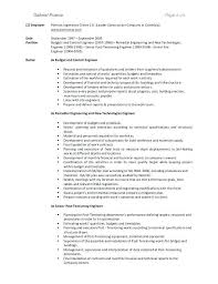 Sample Psw Resume And Cover Letter Best Of Psw Cover Letter Samples Cvfreepro