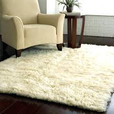round area rugs ikea round area rugs target area rugs fluffy rug large under review round area rugs
