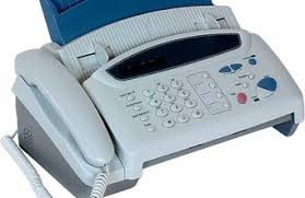 check your document carefully before you fax it cover letter for faxing documents