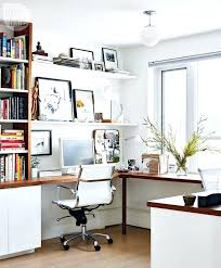 home office shelving ideas. Home Office Shelving Ideas Fresh Shelf Best With Regard To Designs 14 N