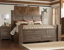 Bedroom Queen Bed Base Frame King Bed Frame And Mattress Set High ...