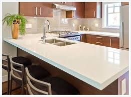 white stone kitchen countertops.  Stone White Quartz Kitchen Countertops Arctic Pictures Of Throughout White Stone Kitchen Countertops E