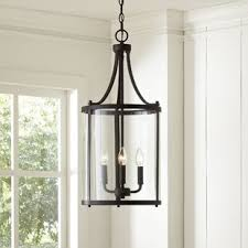entryway lighting ideas. Save To Idea Board Entryway Lighting Ideas