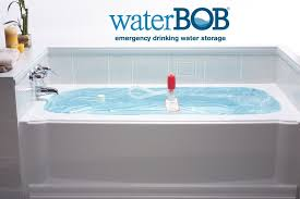 best ideas of bathtub gallons magnificent waterbob emergency